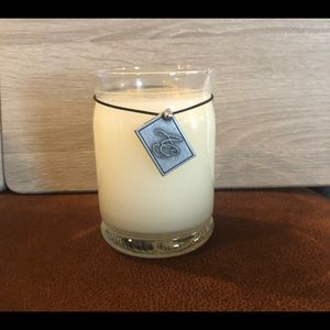 Gold Candle Aroma Gold candle- Invigorate